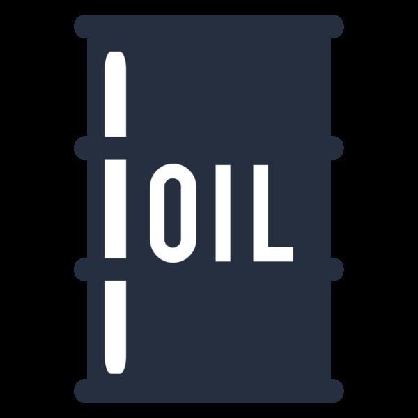 Евро 3 - Дизельное топливо