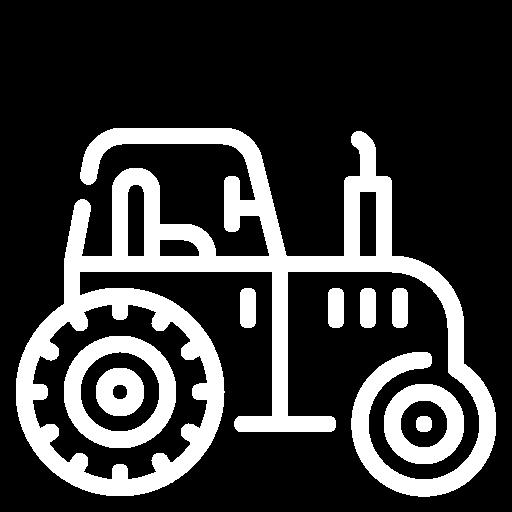 Дизельное топливо для сельхозтехники.