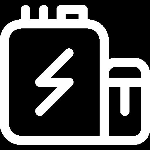 Продажа дизельного топлива для электростанций и генераторов