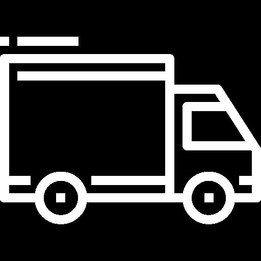 Продажа и доставка топлива для транспорта