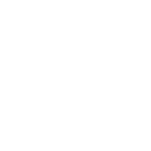 Топливо для коттеджей и домов